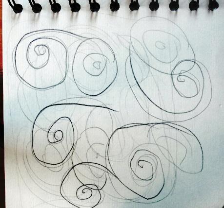 Life Circular