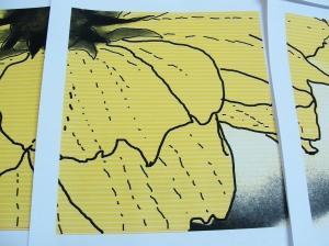 Image Printout