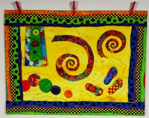 Playtime Games,(c)2012JoniBeach.
