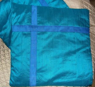 PillowsSilk 020B